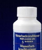 Konditionierer für Wasserbett, 250 ml